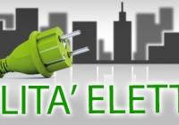 Mobilità Elettrica - tecnologia e design made in Italy