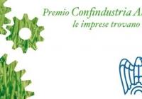 Premio Confindustria Abruzzo Green 2014